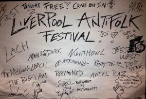 antifolkfestivalliverpool