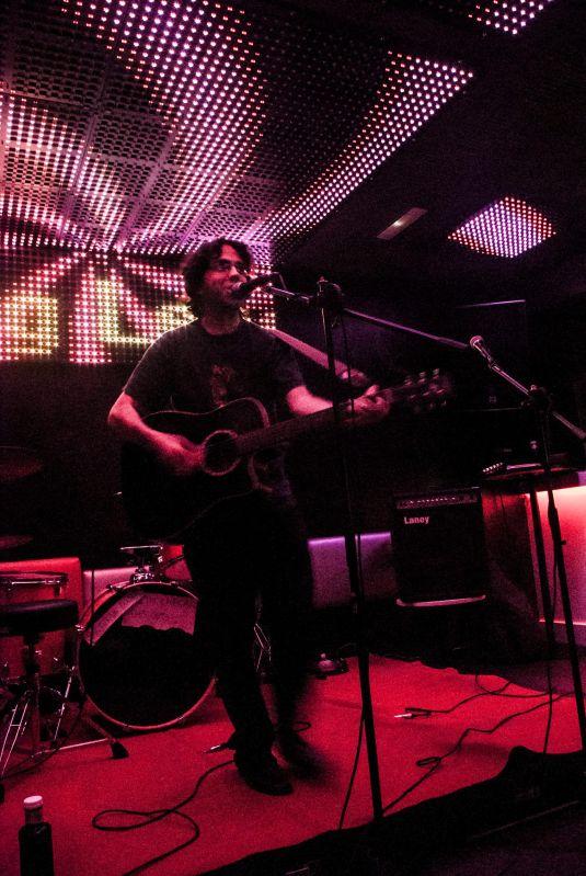 The_Missing_Leech-Slow-Barcelona-0002