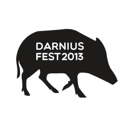 Darnius 2013