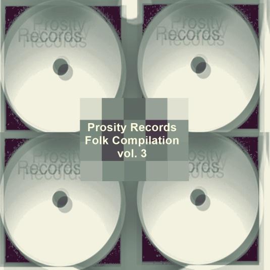 Prosity Records