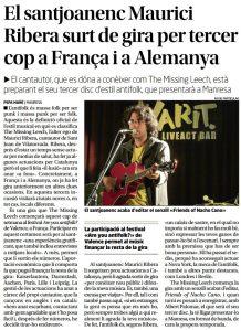 maurici_08-07-2014