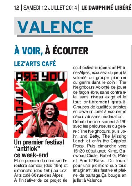 festivalvalence4