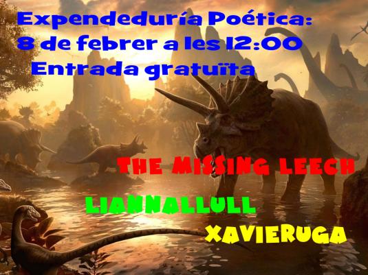 Cartell-Expendeduría-Poética-1024x768