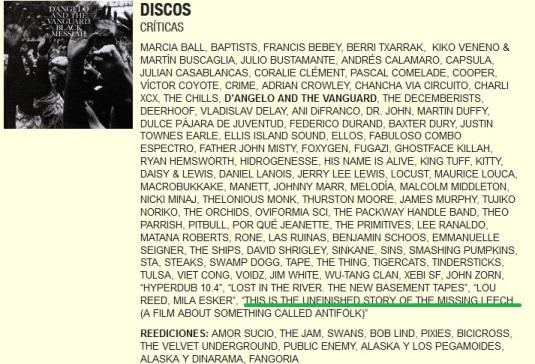 discofebrer2015rockdelux